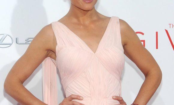 Katie Holmes è pronta per tornare in tv in Ray Donovan