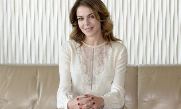 """Claudia Gerinie Andrea Preti: quella """"pausa"""" che non c'è"""