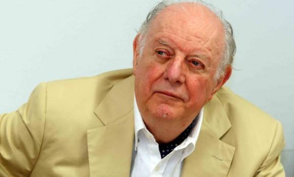 È morto Dario Fo, addio al Premio Nobel per la letteratura