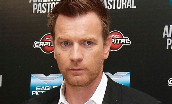 Ewan McGregor: ruolo in Big Fish