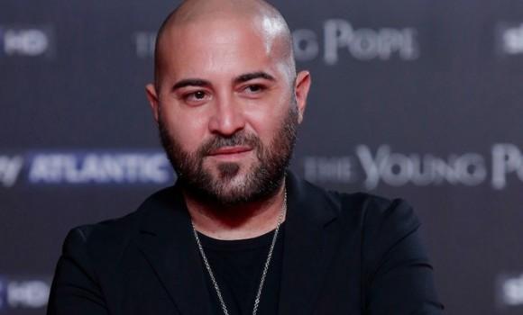 Giuliano Sangiorgi: ecco alcune curiosità sul cantante dei Negramaro