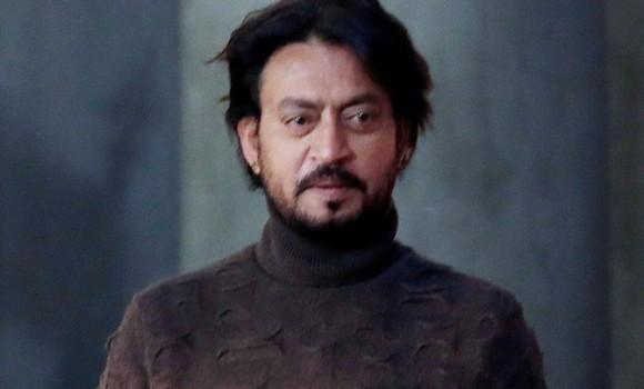 Morto Irrfan Khan, attore di 'Vita di Pi' e 'Jurassic World'