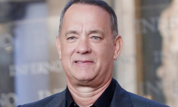I film più famosi di Tom Hanks: da Inferno a...