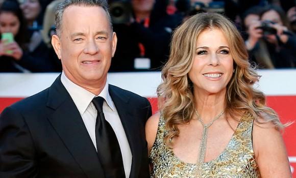 Parli di Tom Hanks? Perché nel mondo del cinema ce ne sono due, di Hanks... Lo sapevi?