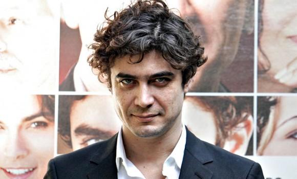 Nessuno si salva da solo di Sergio Castellitto: trama e personaggi