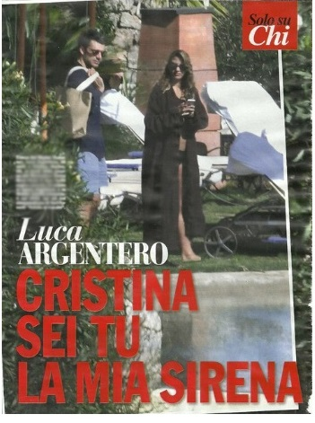 147816023142-IM_Luca_Argentero_Leggo.it.jpg