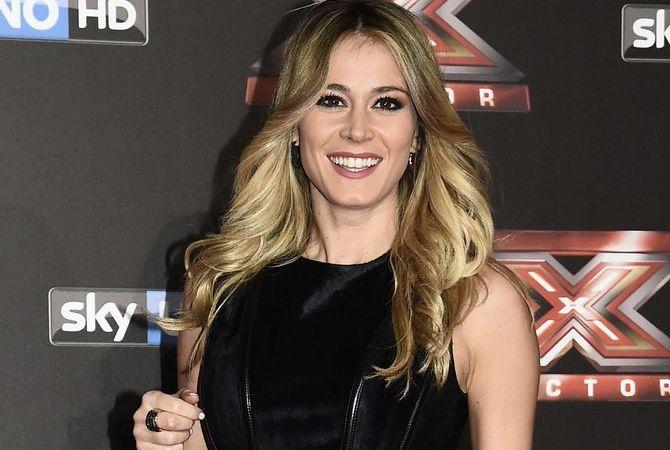 Miss Italia 2018 su La7: conduttori Francesco Facchinetti e Diletta Leotta