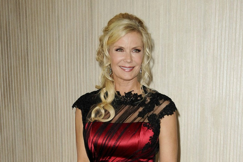 Katherine Kelly Lang Beautiful