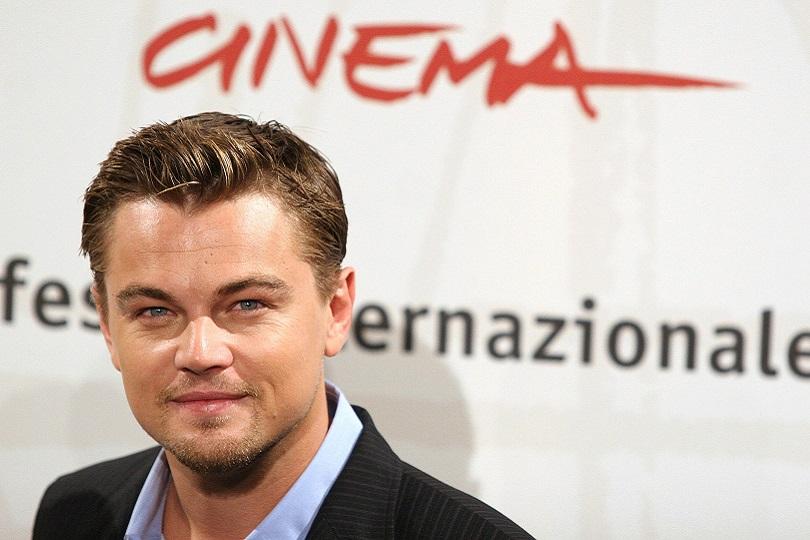 15103989395706-IM_Leonardo_DiCaprio.jpg