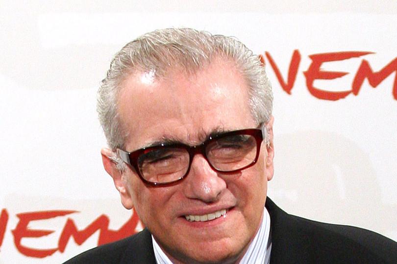 15109144089302-IM_Martin_Scorsese.jpg