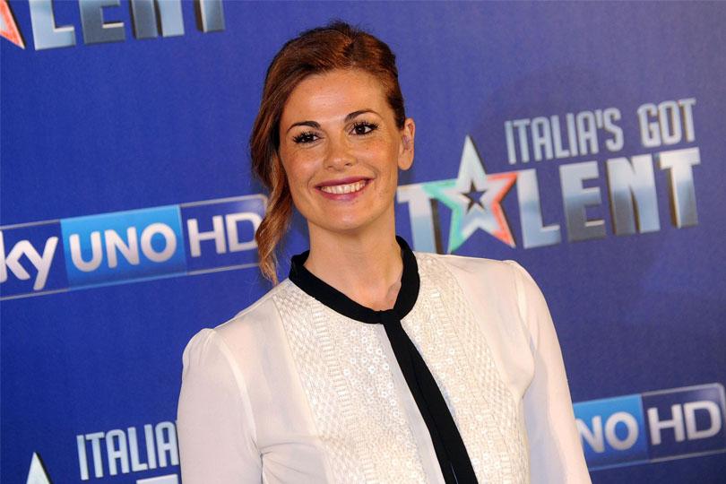 Sanremo 2019, presentatori Bisio, Vanessa Incontrada e Virginia Raffaele?
