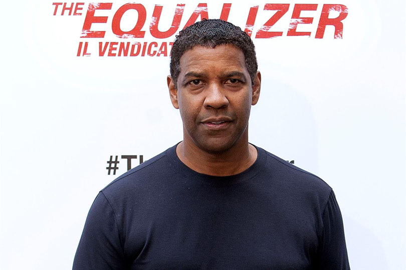 15168731721245-IM_DENZEL_WASHINGTON.jpg