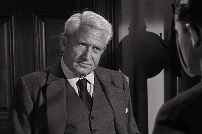 15193969282937-CS_Spencer_Tracy.jpg