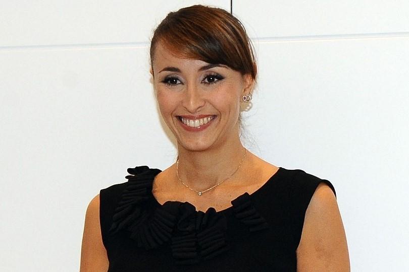 Benedetta Parodi lascia Domenica In, troppe polemiche sul programma