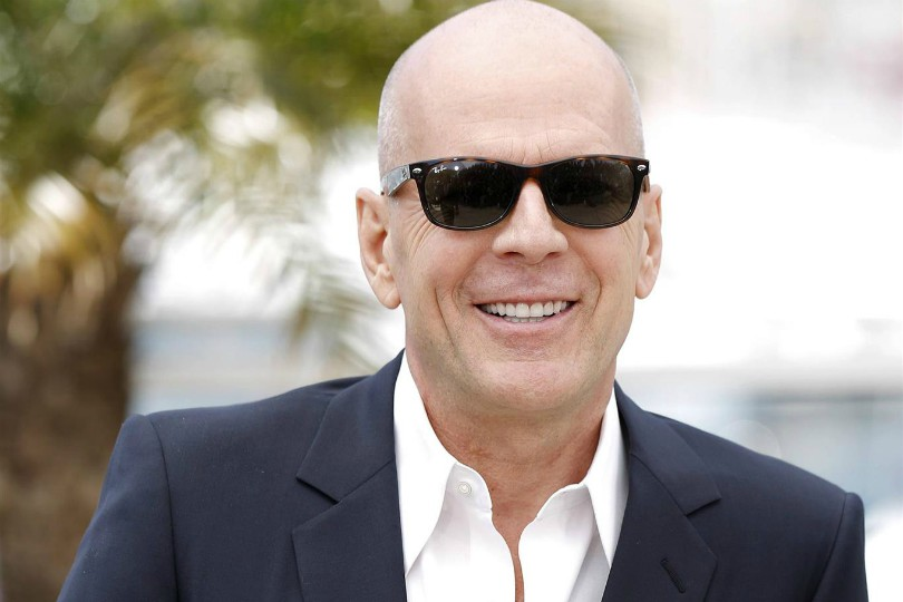 15199867274723-IM_bruce_willis.jpg