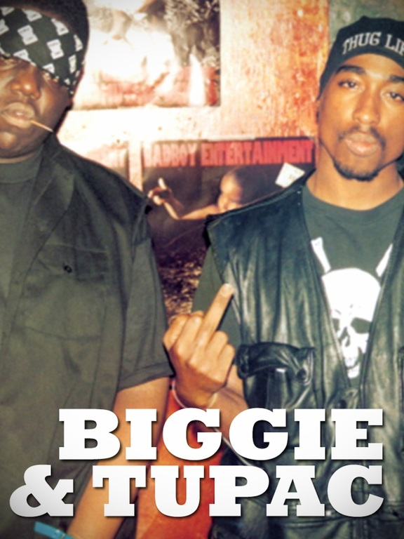 15393528546786-CS_documentari_amazon_prime_video_Murder_Rap_Inside_the_Biggie_and_Tupac_Murders.jpg