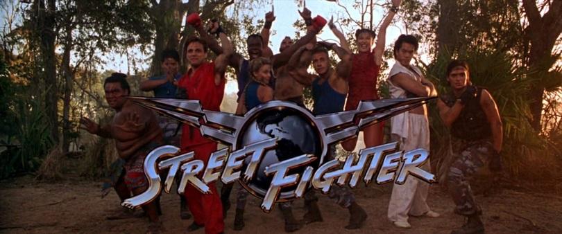 15409030844988-IMDB_peggiori_film_ispirati_a_videogiochi_Street_Fighter.jpg