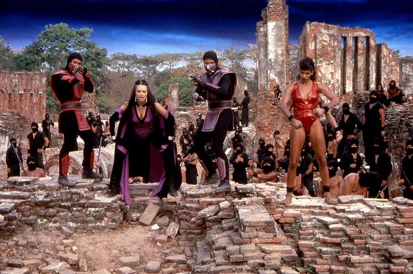 15409030852256-IMDB_peggiori_film_ispirati_a_videogiochi_Mortal_Kombat_Annihilation.jpg