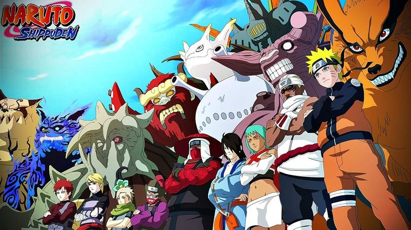 15410033583882-IMDB_come_finisce_Naruto_Forze_Portanti.jpg