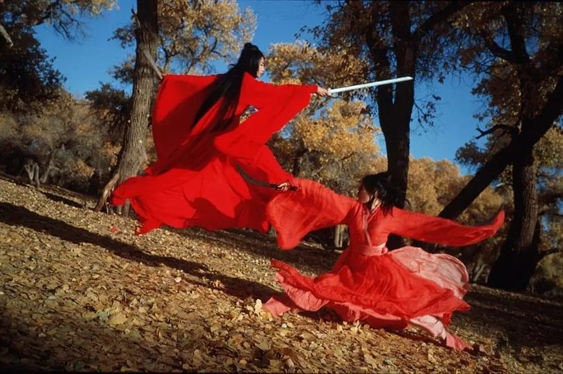 15416057115144-IMDB_i_migliori_film_cinesi_wuxia_hero.jpg