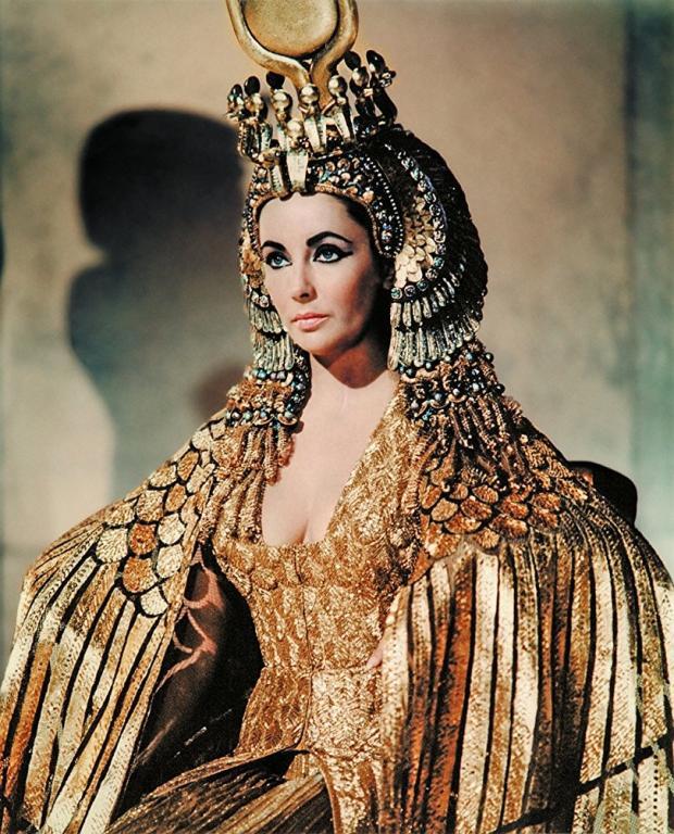 15421120804919-IMDB_Elizabeth_Taylor_cleopatra.jpg