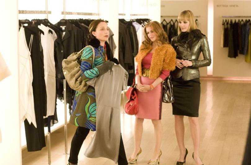 15422118818922-IMDB_black_friday_i_love_shopping.jpg