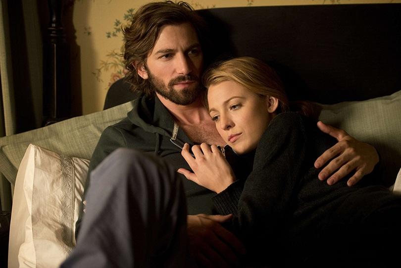 15428116639112-IMDB_film_come_io_prima_di_te_Adaline_l_eterna_giovinezza.jpg