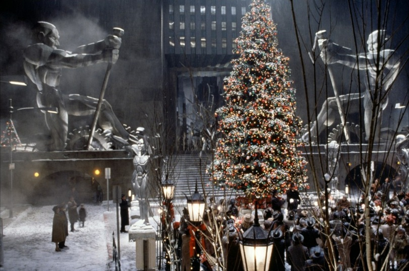 15432355761758-IMDB_film_di_Natale_Batman_Il_ritorno.jpg