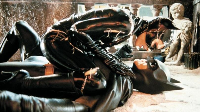 15432355762453-IMDB_film_di_Natale_Batman_Il_ritorno_2.jpg