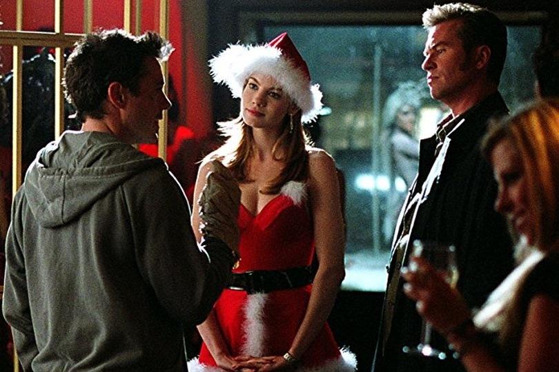 15432355764828-IMDB_film_di_Natale_Kiss_Kiss_Bang_Bang.jpg