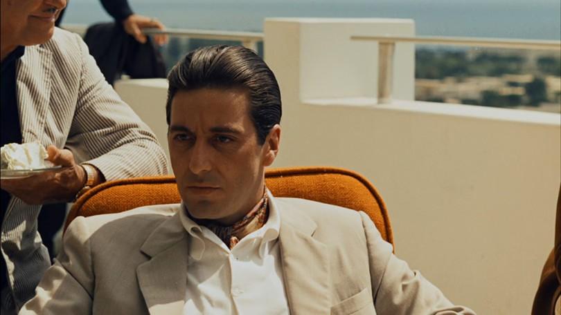 15439235993077-IMDB_Al_Pacino_il_padrino_parte_II.jpg