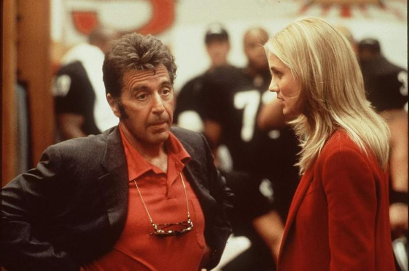 15439235993406-IMDB_Al_Pacino_ogni_maledetta_domenica.jpg