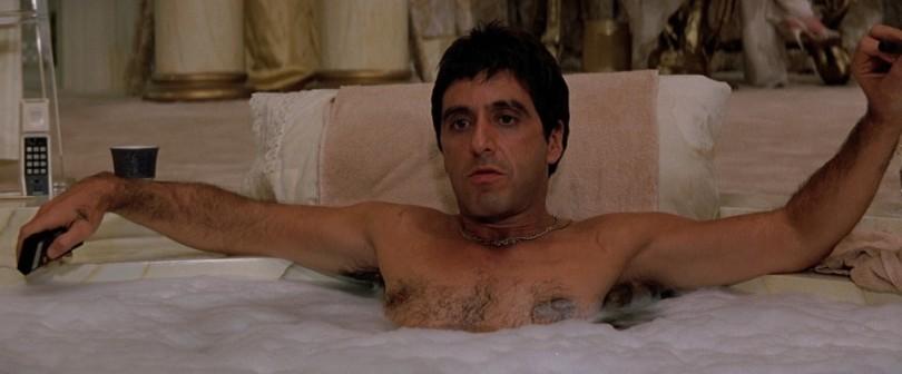 15439235994082-IMDB_Al_Pacino_Scarface.jpg