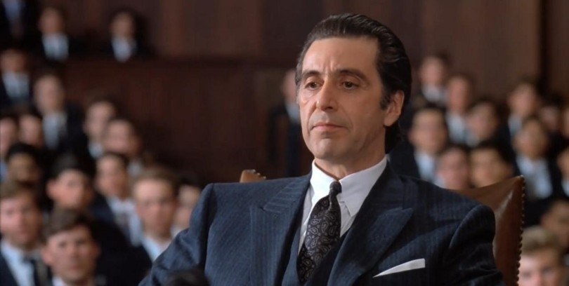 15439235994413-IMDB_Al_Pacino_Scent_of_a_woman.jpg