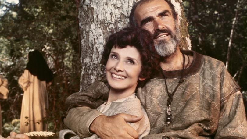 15441983644889-IMDB_Audrey_Hepburn_Sean_Connery.jpg