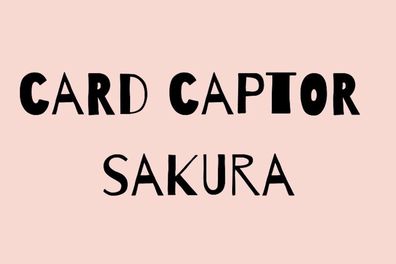 15451431688759-DP_Card_Captor_Sakura.jpg
