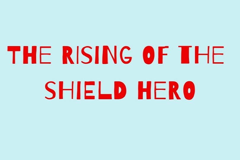 15465060735749-DP_Shield_Hero.jpg
