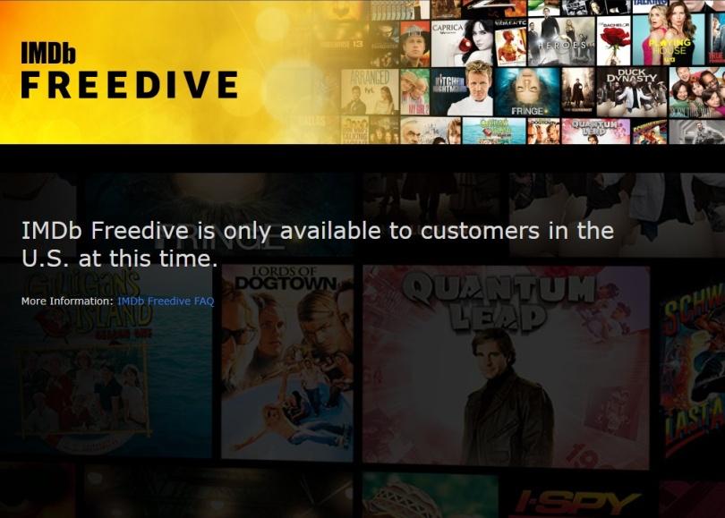 15472923447276-IMDB_FreeDive_Solo_Usa.jpg