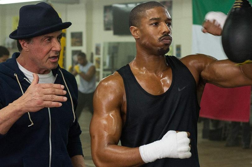 15477352756024-IMDB_film_sulla_boxe_creed_nato_per_combattere.jpg