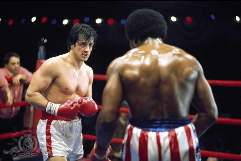 15477352757708-IMDB_film_sulla_boxe_Rocky.jpg