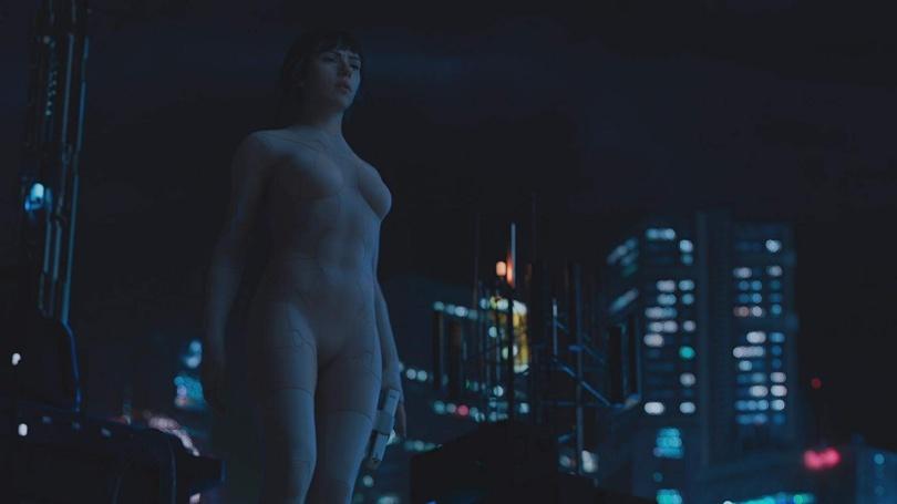 15496489407057-IMDB_film_cyberpunk_ghost_in_the_shell.jpg