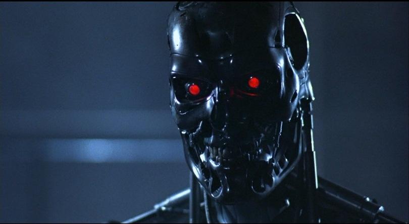 15496489409074-IMDB_film_cyberpunk_terminator.jpg
