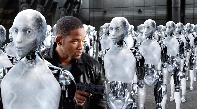 15496489409966-IMDB_film_cyberpunk_io_robot.jpg