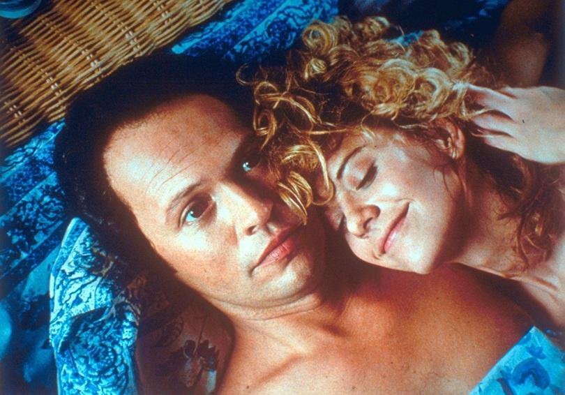 Film di San Valentino Harry ti presento Sally