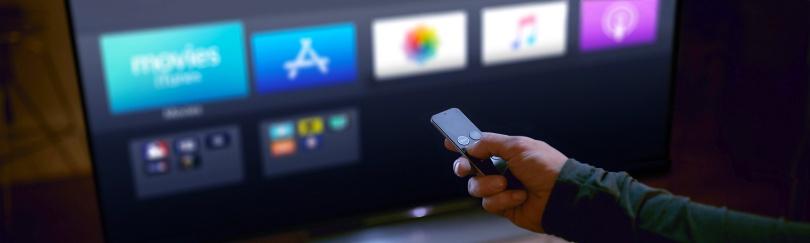 Streaming video Apple scelta.jpg