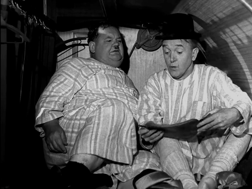 1550849763435-IMDB_stan_laurel_The_big_noise.jpg