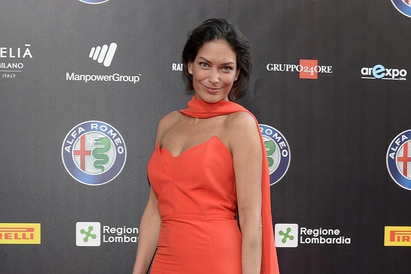 Fernanda Lessa