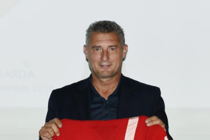Daniele Massaro