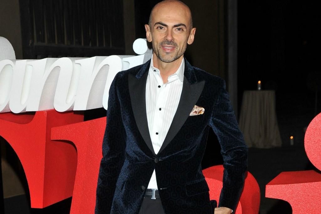 Il palinsesto di Discovery Italia per l'autunno 2019