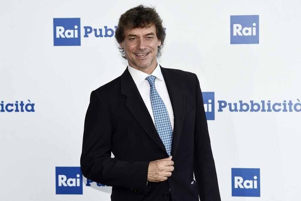 Roberto Giacobbo sfida Alberto Angela con Freedom su Rete 4